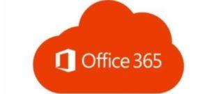 Microsoft Office 365  Praxisanmerkungen