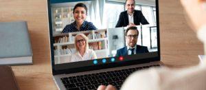 DSGVO – TEST Videokonferenzdienste