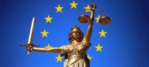 "EuGH Urteil EU-US ""Privacy Shield"""